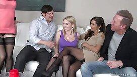 Секс порно з сестрами з блондинкою