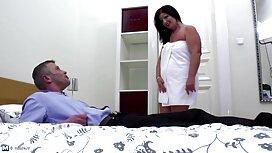 МІЛФ ноги sestra porno в штанях гаряча