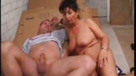 Молода порно з сестрами Індійська Мастурбація аматорські