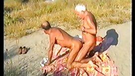 Товстушки порно з сестрою гра в анальний секс