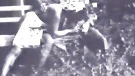 Дівчина з секс відео брат і сестра великою дупою