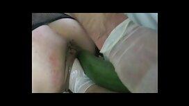Як повія за sestra porno гроші в машині