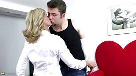 Танець QBs дуже розчарований секс між братом і сестрою і мастурбація супер фантастична