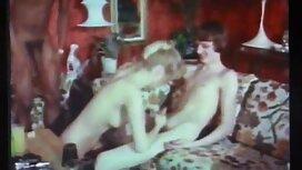 Відверто татуювання секс брата и сестри на передній панелі веб-камери