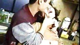 Лесбіянки в колготках ламаються біля ніг порно брат і сестра нареченого і нареченої.