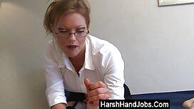 Молода людина виростає на кухні sestra porno яскравим