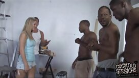 Вечірка porno seks brat i sestra порно на вечірці курча