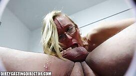 Дівчина з секс сестри великими грудьми