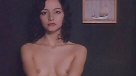 Медсестра вимагає від пацієнта до кінця аналізу порно онлайн брат і сестра сперми.