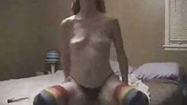 Гола sestra porno жінка