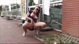 Дівочі груди sestra porno порно