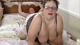 Він посадив дівчину з дупою і дав в sex sestra video рот.