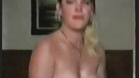 Порно Росія секс брат і сестра з жертвами мрії малятка