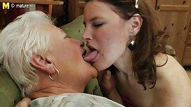 Красива блондинка порно сестра з братом