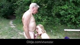 Відео для дорослих, щоб навчити парнуха брат і сестра вас трахатись.