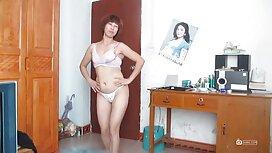 Наташа, порно сестри будь ласка, Розкажи мені вранці.