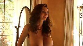 Секс утрьох з російськими дівчатами порно з сестрою