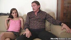 Батьки дівчини займаються sestra i brat porno video сексом