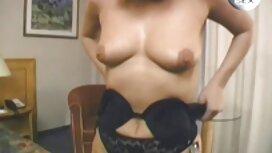 Я даю porno seks brat i sestra тобі