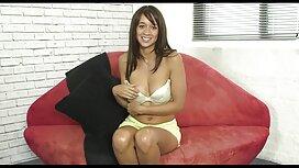 Брокерське плаття чорного порно сестри кольору