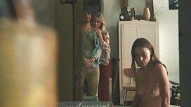 Мені sestra i brat porno video подобається бути зайнятим з твоєю сестрою.