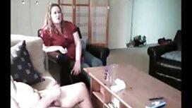 Красиве тіло моєї мами-найкраща порно з сестрою Мастурбація