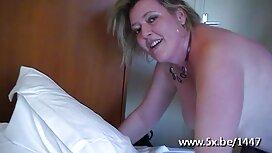 Грайте в roi у секс брат і сестра ванній кімнаті