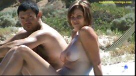 Секс відео секс брат і сестра з молодою дівчиною
