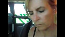 Відео Дружина Араб секс із сестрою
