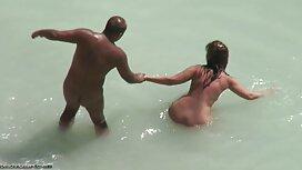 Чоловіки, пов'язані з чорношкірою жінкою, секс відео брат і сестра молодою для сексу