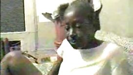 Члени грудастой лікарні порно фото сестри в панчохах