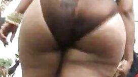 Малятко втекло порно сестри від мілфи з прихованою камерою