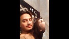 Посилання чорний sestra i brat porno video чоловік трахає дівчину