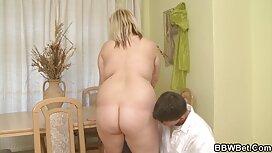 Аняааа відображається в камері одночасно порно брат і сестра з мастурбацією на великому ліжку