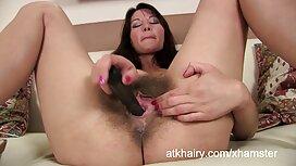 Самотня секс с сестрою Мастурбація вдома