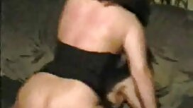 Це справжня пристрасть sex sestra video гея