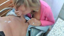 Секс з Російською секс брат і сестра в білих панчохах