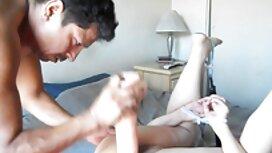 Ангел трохи порно брат з сестрою повеселився