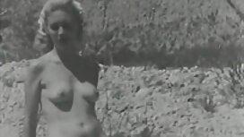 Російська ебля з грудьми секс брата і сестри