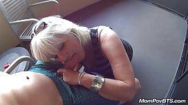 Секс з двома російськими дівчатами сестри секс