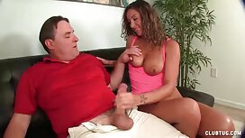 Медичний персонал відео секс брат і сестра лікарні