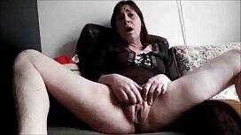 Секс порно брат і сестра з красунею Донною Роббінс
