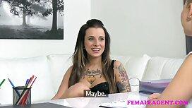 Вінтажне порно фото сестри порно