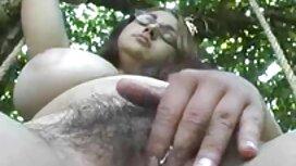 Худий підліток з брат і сестра секс голеним волоссям