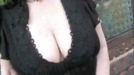 Я збиваю анальний секс на камеру з вершками sestra xxx