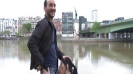 Наречена порно фото сестри