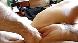 Порно Японська мама секс сестрою зайнята.