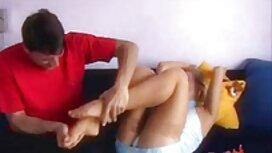 Молода дівчина з вухами перед sestra i brat porno веб-камерою