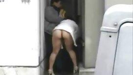 Сестра собака втечу sestra porno у ванній кімнаті