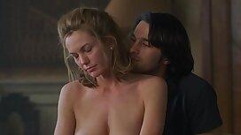 # порно сестри Сексуальна удача і багато дівчат #